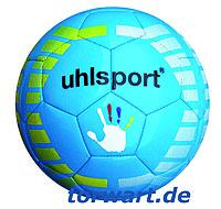 uhlsport Fußball EM 2012