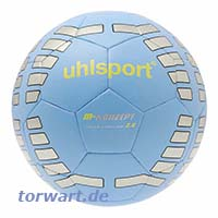 uhlsport M-Konzept 290 Ultra Lite 2.0