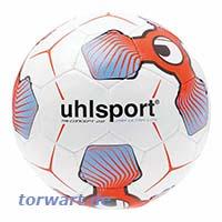 uhlsport Tri Concept 290 Ultra Lite
