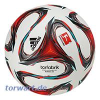 adidas Torfabrik OMB 14/15