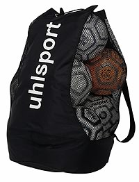 Ballbag von Uhlsport