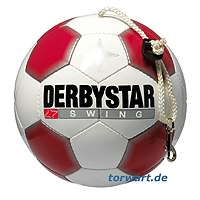 Derbystar Swing