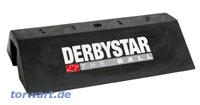 Derbystar Koordinationsreifen 12er Set