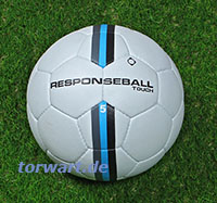 Response Ball Touch