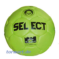 Select Goalcha Ball