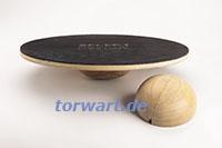 Select Balance Board
