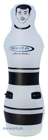 torwart.de-Trainingsdummy Premium 200