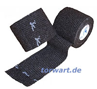PST Goalkeeper Tape