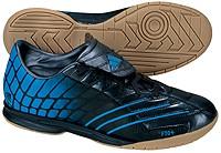 F10+ IN von Adidas
