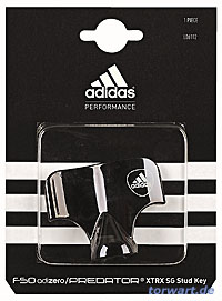 adidas Stollenschlüssel TRX 2.0 SG