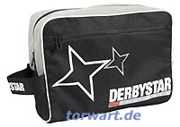 Derbystar Torwarthandschuhtasche