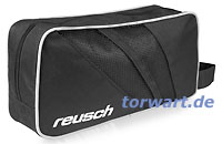 reusch Portero Single Bag