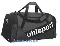 uhlsport Progressiv Line Sporttasche 50 L