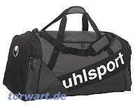 uhlsport Progressiv Line Sporttasche 80 L