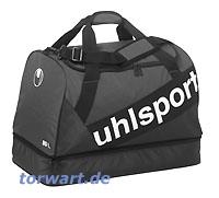uhlsport Progressiv Line Spielertasche 50 L
