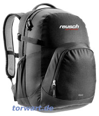 reusch Reusch Backpack