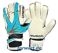 reusch Keon Pro A1 Ortho-Tec