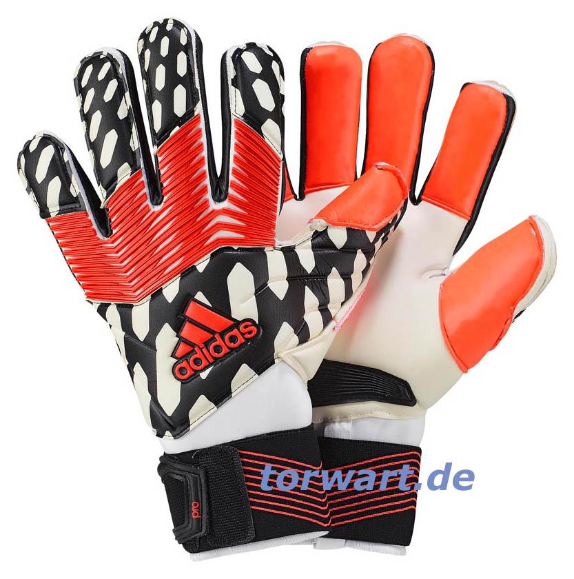 store adidas prougeator zones pro torwarthandschuh 989ed 0ae55