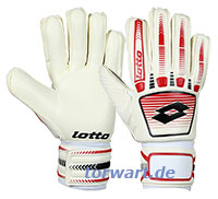 Lotto SMU AcademyPro Mainz 05 IC