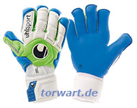 uhlsport Ergonomic360 Aquasoft