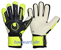 torwart.de Sondermodell Ergonomic Absolutgrip+ 15/16