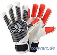 adidas ACE Zones Pro 82 (Casillas)