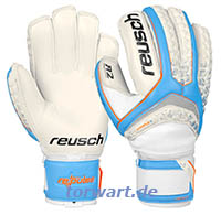 reusch Re:pulse Pro A2 Ortho-Tec