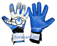 uhlsport Eliminator Aquasupergrip Surround