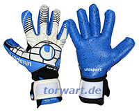 uhlsport Eliminator Supergrip Surround