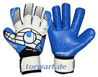 uhlsport Eliminator Supergrip RF