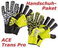 adidas ACE Trans Pro 2er Paket