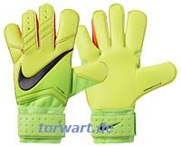 Nike GK Vapor Grip 3