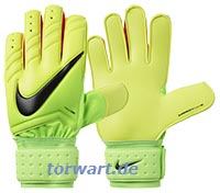Nike GK Spyne