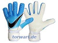Nike Profimodell GK Premier SGT IC PROMO