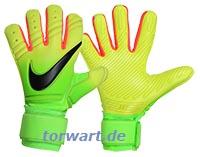 Nike Profimodell GK Premier SGT IC