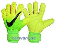 Nike Profimodell GK Spyne
