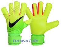 Nike Profimodell GK Vapor Grip 3 IC