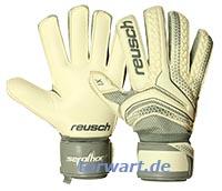 reusch Prime X1
