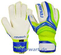 reusch Serathor Pro Duo G2
