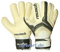reusch Pro X1 Rolled Finger