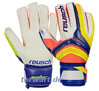 reusch Serathor RG Finger Support