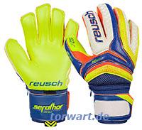 reusch Serathor Pro G2 Ortho-Tec