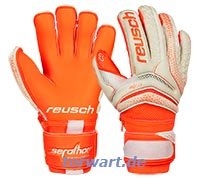 reusch Serathor Pro G2 Evolution Ortho-Tec
