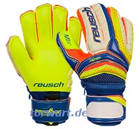 reusch Serathor Pro M1 Ortho-Tec Junior