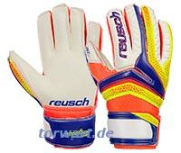 reusch Serathor RG Finger Support Junior