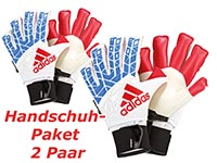 adidas Ace Trans Ultimate 2 Paar