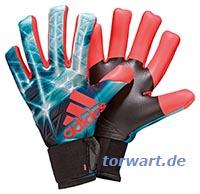 adidas Ace Trans Pro Manuel Neuer