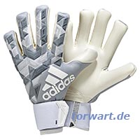 adidas ACE Trans Pro Camou