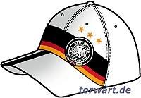DFB Jersey Cap von adidas