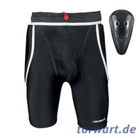 reusch Suspenso GK Short